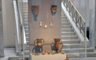 unseen-treasures-athens-to-july-30
