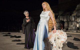 the-trojan-women-epidaurus-july-3-4