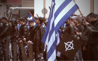 local-offerings-at-the-18th-thessaloniki-doc-fest