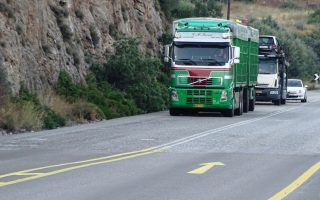 trucks-on-greece-amp-8217-s-streets-keep-getting-older