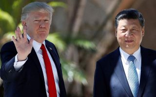 iowa-greece-where-trump-and-xi-may-meet-becomes-new-trade-deal-issue