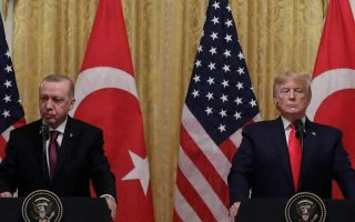 us-policy-and-erdogan