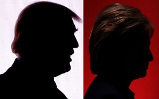 us-election-athens-november-8