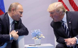 papadopoulos-trump-nodded-at-suggestion-of-putin-meeting