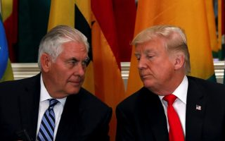 america-s-diplomatic-meltdown