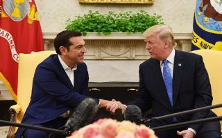 when-trump-hosted-tsipras-mitsotakis0