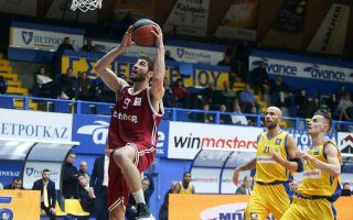 ifaistos-beats-peristeri-to-eject-it-from-basket-league-amp-8217-s-top-four