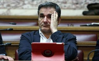 tsakalotos-confident-reforms-will-be-ready-in-time-for-creditors-report