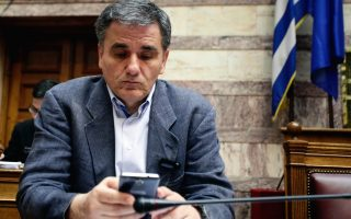 greek-gov-t-seeks-to-put-positive-spin-on-bill0