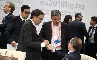 eurogroup-mulls-amp-8216-enhanced-supervision-amp-8217-for-greece0