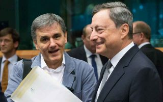 rare-outburst-by-tsakalotos-against-draghi