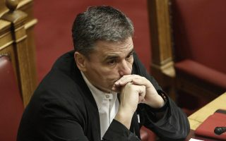 the-surveillance-of-greece-will-gradually-subside-tsakalotos-says