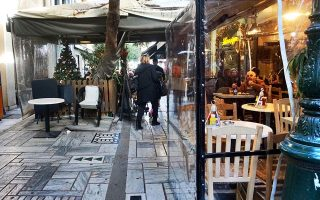 city-of-athens-in-drive-to-give-pedestrians-their-space