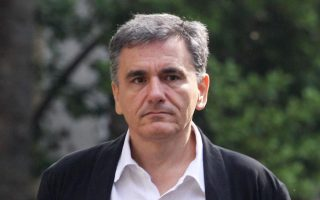 tsakalotos-says-greece-will-ease-capital-controls-amp-8216-very-soon-amp-8217