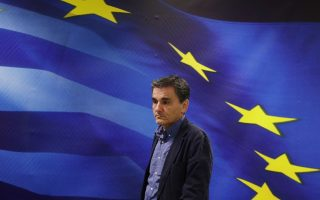 new-greek-finmin-is-a-change-of-style-not-substance