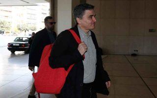 tsakalotos-cuts-expectations-within-ruling-party