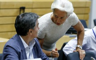 eurozone-ministers-demand-greece-do-more-before-bailout-talks-amp-8211-sources