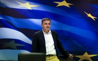 greece-starts-new-round-of-bailout-talks-with-creditors