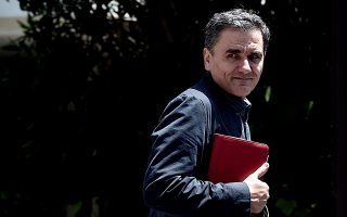 why-tsakalotos-opted-to-skip-the-eurogroup0
