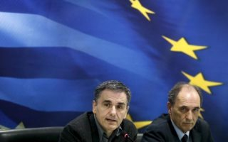 greece-hopes-small-2015-primary-surplus-to-help-in-talks-with-lenders