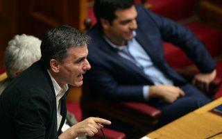 erratic-syriza