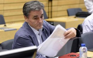 tsakalotos-s-letter-to-creditors-leaked-to-the-press