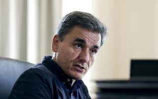 greece-preparing-its-own-post-bailout-plan-says-finmin