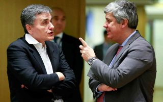 greece-fails-to-secure-release-of-5-7-bln-euro-tranche-at-eurogroup