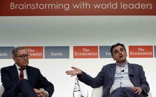 tsakalotos-sings-the-creditors-tune-on-market-return-and-reforms