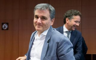tsakalotos-says-overall-deal-can-be-reached-in-three-weeks