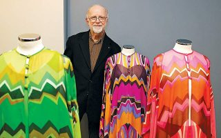 pioneering-greek-designer-yannis-tseklenis-dies-aged-82