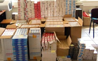 millions-of-cigarettes-confiscated-by-port-authorities