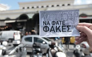 vegans-protest-meat-eating-tradition-in-central-athens-market