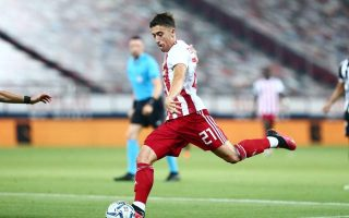 liverpool-sign-greece-defender-tsimikas-from-olympiakos