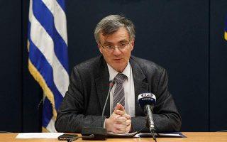 health-expert-sotiris-tsiodras-most-popular-greek-poll-finds0