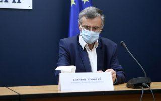health-system-to-come-under-pressure-warns-tsiodras0
