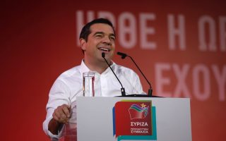 tsipras-says-constitutional-revision-reflects-will-for-reforms