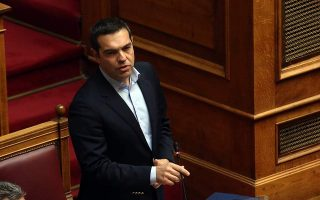 give-in-to-the-eu-tsipras-counsels-italian-gov-t
