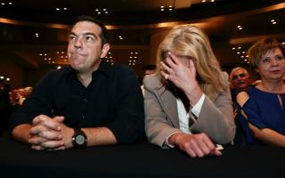 syriza-s-dilemmas