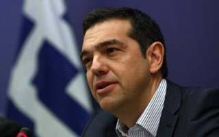 tsipras-hints-at-compromise-after-eurogroup-impasse