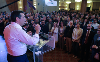 tsipras-downplays-euro-elections-as-amp-8216-opinion-poll-amp-8217