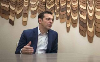 tsipras-rounds-up-chicago-trip-ahead-of-talks-with-lagarde-in-washington