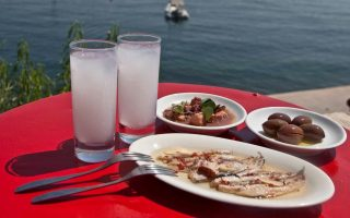 greeks-turn-to-cheap-traditional-spirits