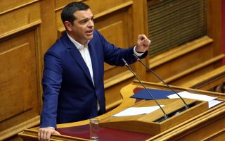 tsipras-defends-handouts-calls-on-mps-to-support-government