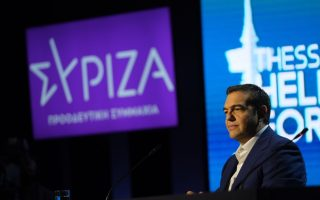 tsipras-seeks-to-rein-in-inner-party-dissent