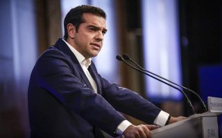 tsipras-to-meet-lebanese-counterpart-at-eu-arab-summit