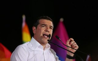 tsipras-sunday-amp-8217-s-vote-will-determine-which-plan-country-moves-forward-with