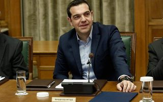 greek-pm-tells-cabinet-to-finish-bailout-marathon