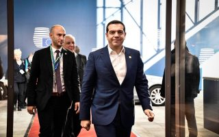 tsipras-to-support-flexible-brexit-extension-at-eu-summit
