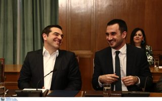 tsipras-seeks-to-shift-focus-from-minister